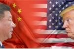 Mỹ chính thức áp thuế lên 200 tỷ USD hàng Trung Quốc: Bắc kinh tuyên bố đáp trả, không đàm phán thương mại