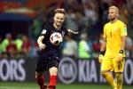 Ivan Rakitic: Bố khóc khi tôi chọn Croatia, không lời nào diễn tả được tình yêu đất nước