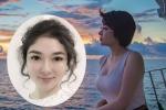 Những hình ảnh đời thường gây xao xuyến của Hoa hậu Nguyễn Thị Huyền