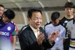CLB Hà Nội hòa hú vía HAGL, bầu Hiển thưởng ngay nửa tỷ đồng