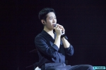 Jung Hae In nghen ngao viet thu tay gui cac fan Viet, hua se quay tro lai hinh anh 2