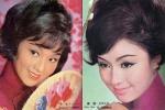 Cuộc đời minh tinh Hong Kong bị phát hiện chết phân hủy tại nhà