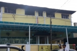 Cháy trường học ở Kuala Lumpur, ít nhất 25 học sinh, giáo viên thiệt mạng