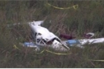 Hai máy bay huấn luyện của Mỹ đâm vào nhau: Ít nhất 3 người chết