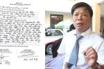 Lộ clip tố lãnh đạo Bệnh viện đa khoa Hòa Bình chỉ đạo sửa chữa hồ sơ