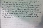 Cười ngất với bài văn tả cô giáo có đôi mắt long lanh tròn như hai hột vải