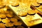 Dự báo sốc: Cuối năm nay giá vàng sẽ vọt lên 51 triệu/lượng
