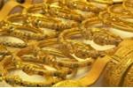 Giá vàng hôm nay 10/1 sụt giảm, rẻ kỷ lục