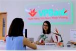 Trợ thủ giúp nữ chủ doanh nghiệp 'vượt rào'