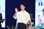 Jung Hae In nghen ngao viet thu tay gui cac fan Viet, hua se quay tro lai hinh anh 7