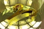 Tử vi thứ 2 ngày 15/10 của 12 cung Hoàng đạo: Thiên Bình được cho tiền, Bọ Cạp hãy thư giãn
