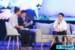 Jung Hae In nghen ngao viet thu tay gui cac fan Viet, hua se quay tro lai hinh anh 4