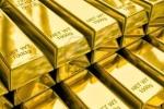 Giá vàng hôm nay 19/3: Vàng sụt giảm trước đồng đô la Mỹ tăng cao