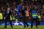 HLV Barca: 'Thế giới đã được tận hưởng giây phút hiếm thấy trong bóng đá'