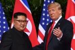 Video trực tiếp: Hội nghị thượng đỉnh Mỹ - Triều lần 2 sẵn sàng tại Hà Nội