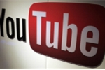YouTube 'sập mạng' toàn cầu