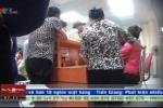 Video: Dân ùn ùn kéo đến Công ty đa cấp Liên kết Việt đòi tiền