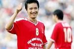 Góc Đức Hùng: Thế hệ Hồng Sơn, Huỳnh Đức Tiger Cup 96