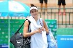 'Bông hồng lai' Alizé Lim vô địch VTF Pro Tour 4