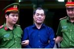 Đại án Phạm Công Danh: VKS yêu cầu chấn chỉnh nhiều luật sư