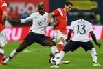 Video ket qua Phap vs Croatia 4-2: Tran chung ket World Cup 2018 trong mo hinh anh 28