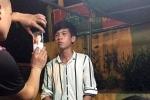 Cậu bé nghi bị bắt cóc sang Trung Quốc 10 năm: Lời trình báo ban đầu không đúng sự thật