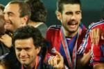 Guardiola hứa uống rượu nếu Mourinho có nhã ý mời