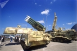 Syria dùng vũ khí khủng khiếp gì đánh chặn hết tên lửa Mỹ?