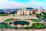 Đề xuất chi hơn 100 tỷ đồng kỷ niệm 990 năm danh xưng Thanh Hoá