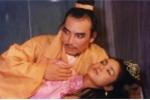 'Cậu Trời' Đặng Lân và những chuyện dâm ác kinh hoàng