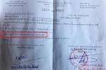 Nghi ngờ bác sĩ dùng chung kim tiêm ở Phú Thọ: Thêm một người dương tính với HIV