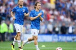 Video ket qua Phap vs Croatia 4-2: Tran chung ket World Cup 2018 trong mo hinh anh 30