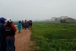 Bé trai 2 tuổi chết đuối trong giờ học ở Quảng Bình: Đình chỉ công tác 2 cô giáo mầm non