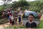 Nhân chứng vụ tai nạn thảm khốc ở Lai Châu: Cầu Tiêu Bính là điểm 'dớp' tai nạn