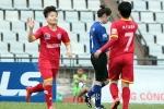 Giải bóng đá nữ VĐQG 2018: TKS.VN thắng đậm Sơn La