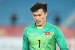 Bùi Tiến Dũng: Bosman của bóng đá Việt Nam?