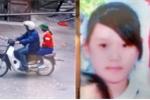 Đang bán bóng bay Tết, nữ sinh lớp 8 mất tích cùng người đàn ông lạ mặt