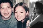 Phạm Quỳnh Anh - 16 năm yêu một người và bản hit vận vào cuộc đời