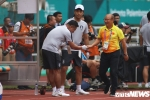 HLV Olympic Han Quoc: Toi muon xin loi HLV Park Hang Seo hinh anh 1