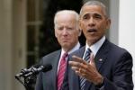 Ông Obama sẽ làm gì khi không còn là Tổng thống Mỹ?