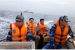 VNPT phối hợp cảnh sát biển bảo vệ tuyến cáp quang biển quốc tế