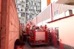 Cháy chung cư I-Home TP.HCM: Cư dân bức xúc với thông báo của chủ đầu tư