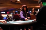 Hé lộ cách thức bố trí ở casino khiến con bạc nhanh 'cháy túi'