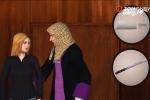 Giết người, nữ sinh đại học Oxford không phải ngồi tù vì... học vấn cao