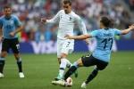 Video ket qua Phap vs Uruguay 2-0: Griezmann toa sang, Phap vao ban ket World Cup hinh anh 8