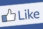 Sẽ ra sao nếu Facebook bỏ bộ đếm like?