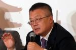 Giáo sư Mỹ bị Singapore 'cấm cửa' vĩnh viễn vì làm gián điệp