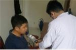 Nao loan phien toa huyen o TP.HCM: Nan nhan ke lai phut bi bi don hanh hung hinh anh 2