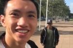 Clip: Heerenveen chào mừng Văn Hậu quay lại Hà Lan