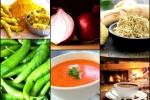 Những thực phẩm rẻ tiền, dễ kiếm giúp bạn giữ ấm cơ thể vào mùa đông